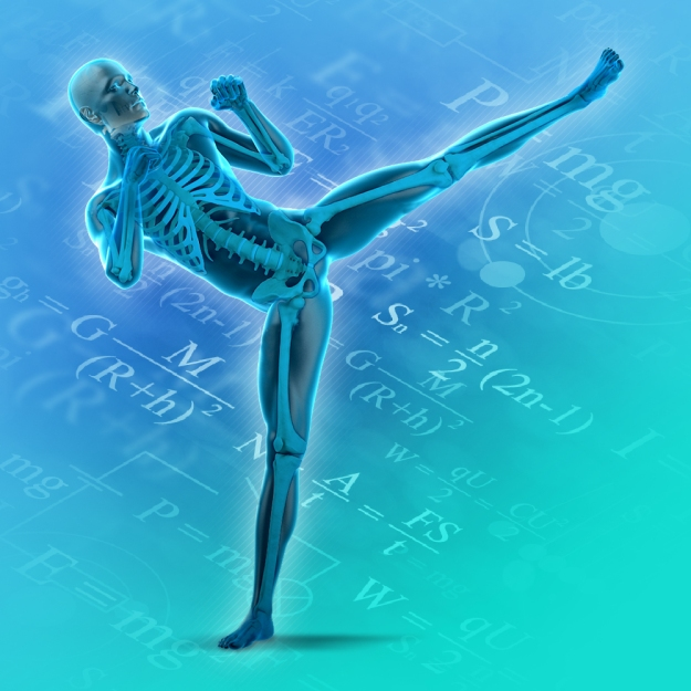 mathandphysicsforgameprogrammers_classimage_jpg